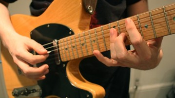 Guitar-Teaching-1-800x400